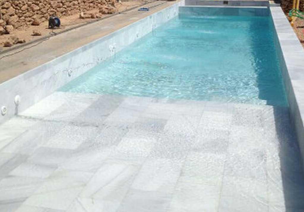 Instalaci n de piscinas en bilbao bizkaia for Piscinas bizkaia