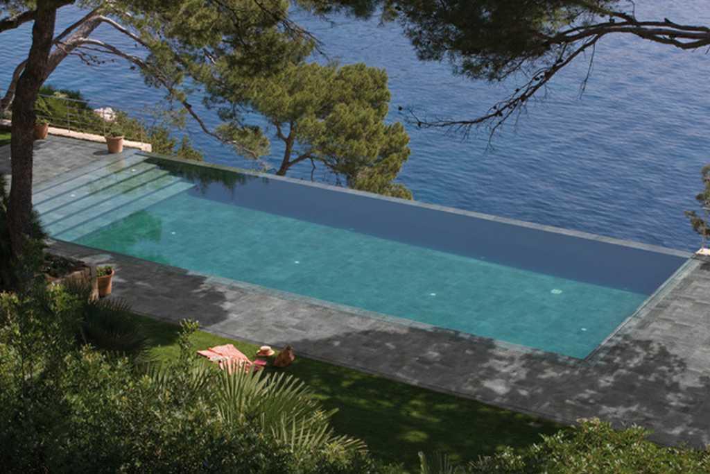 Piscinas de hormigon precios piscinas de hormigon decks for Precios piscinas de obra ofertas